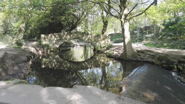 Meanwood Park