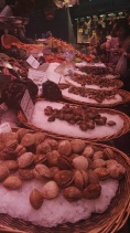 Boqueria Market