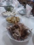 Albanian cuisine